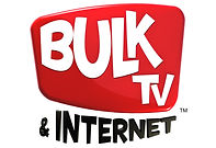 Bulk TV 3D Logo with TM.jpg