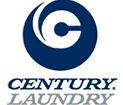 CENTURY_LAUNDRY_DISTRIBUTING_Update.jpg