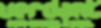 LOGO-VERDANT-wTagLine-RGB 500pxwide.png