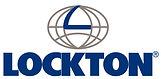 Lockton logo 70mm.jpg