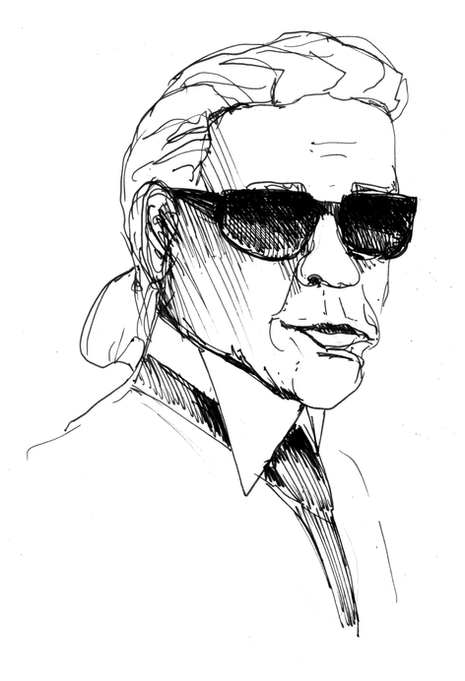 lagerfeld.png
