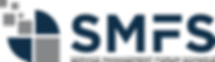 logo SMFS.png