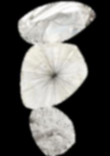 yogasan-steine.png