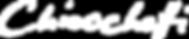 CHIOCCHETTI logo 2019 weiss.png