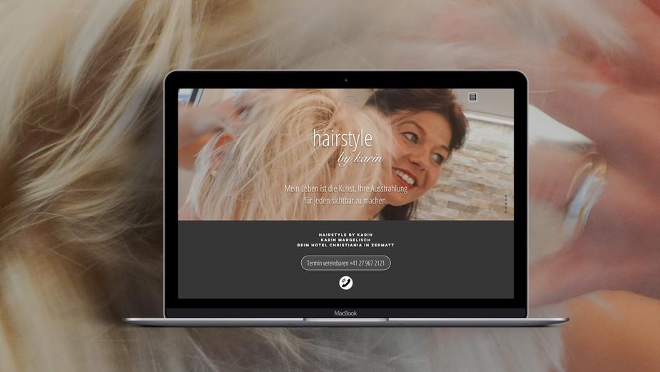 Web-Showcase-Mac-karin.jpg