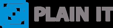 Logo_PLAIN_IT_CMYK_positiv_quer.png