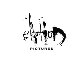 Emotion Pictures