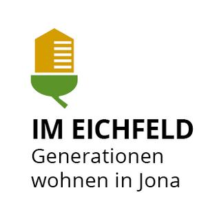 im eichfeld logo.tiff
