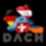 63_CoI_DACH_04.png