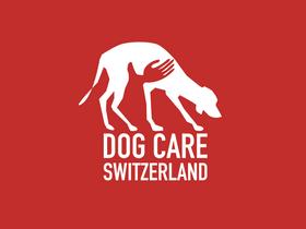 Dog Care Switzerland
