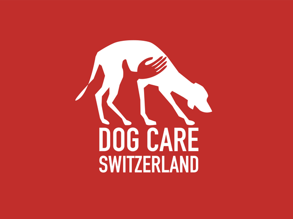 Dog Care Switzerland