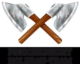 Frischknecht Holzbau-Team AG in Kloten