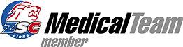 ZSC_Medicalteam_MEMBER_rgb.jpg