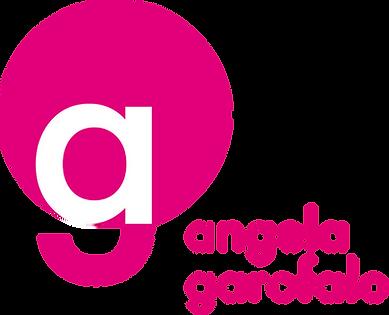 angela garofalo