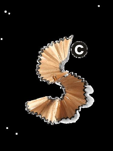 2020-03-10-bleistift-sc-transparent.png