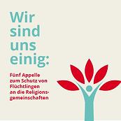 2018-10-27 Flyer Einzelseiten DE.png
