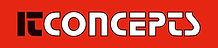 ITConcepts-Logo.jpg