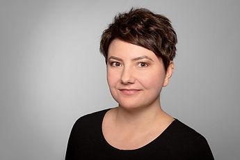 Arijana-Q.jpg
