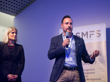 191024_Service Management Forum Schweiz_