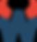 Logo konflikt-motivator.png
