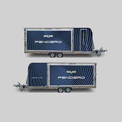 pendero-Transporter.jpg