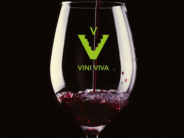 Weinhandlung