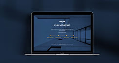Web-Showcase-Mac-pendero.jpg