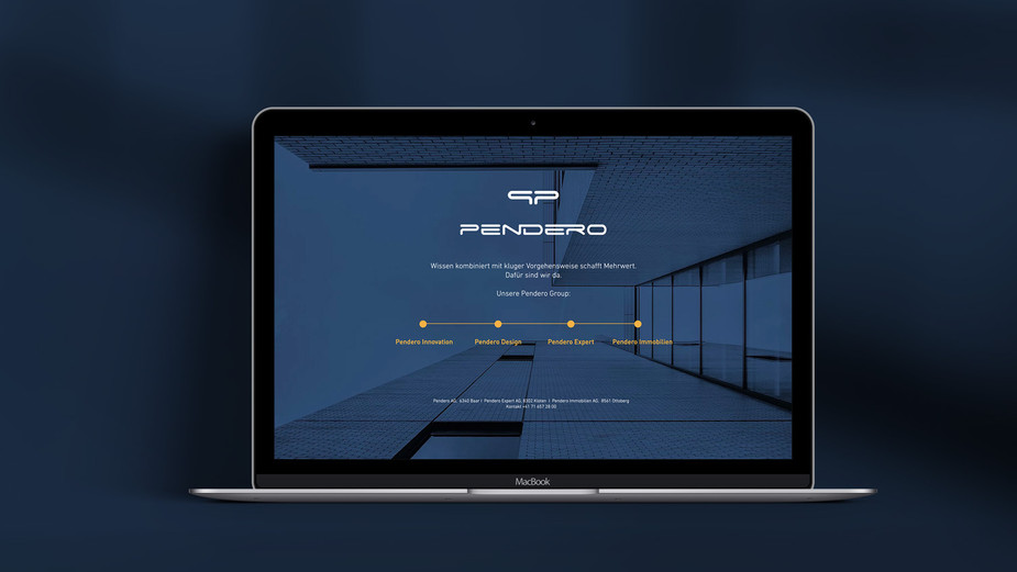 Web-Showcase-Mac-pendero.jpg