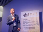 191024_Service Management Forum Schweiz_