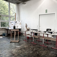 20200811-Sandra Chiocchetti-19.jpg