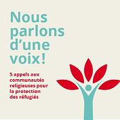 2018-10-27 Flyer Einzelseiten FR.png