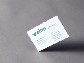 Walim Immobilien