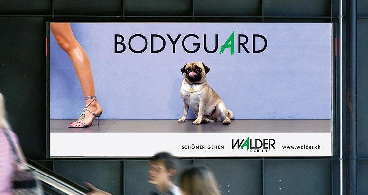 walder-bodyguard.jpg