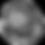 2019-Icon-skizze-sc.png