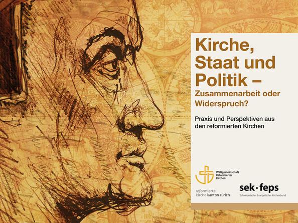2019-01-30 plakat zwingli.jpg