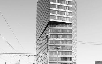 bpm Andreasturm sw.jpg