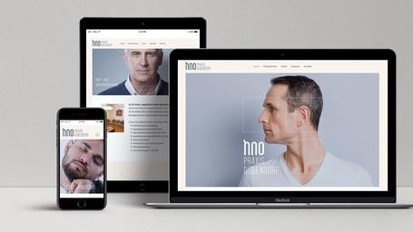 Web-Showcase-HNO.jpg