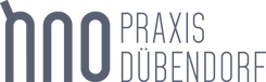 2019-03-06 logo quer kompakt.png