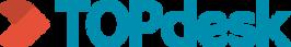 TOPdesk_RGB_Logo.png