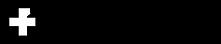 logo_sbk_schwarz.png