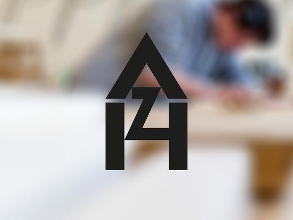 Ausbildungszentrum Holzbau Zürich