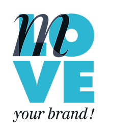 move-love-blau01.png
