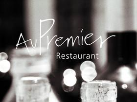 Au Premier Restaurant Zürich