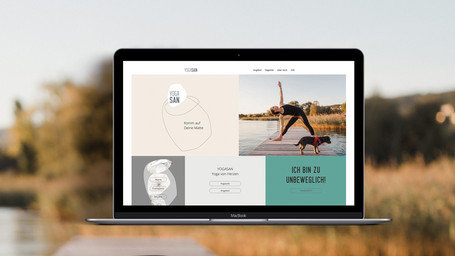 Web-Showcase-Mac-yogasan.jpg