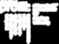 logo mit zusatz_weiss.png
