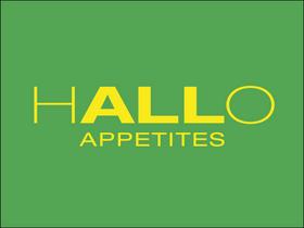 HALLO Restaurant