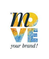 Workshops für Markenwirkung