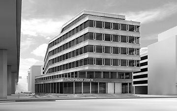 bpm Neubau-Stadtpolizei-Zuerich sw.jpg