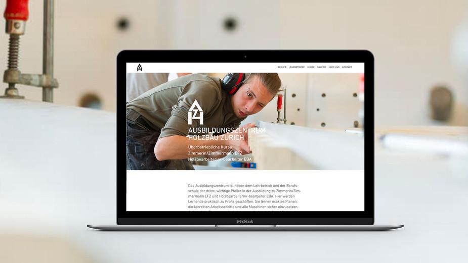 Web-Showcase-Mac-AZH.jpg