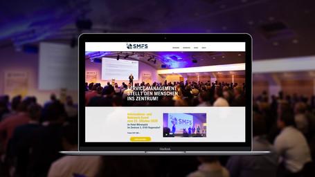 Web-Showcase-Mac-smfs.jpg